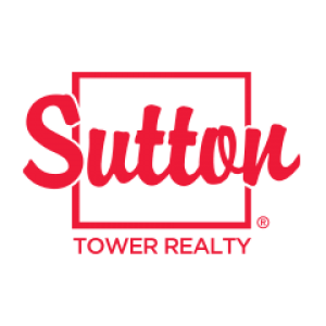 Sutton Group -  Tower Realty Ltd., Brokerage